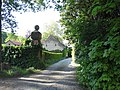 Abbaye de Truttenhausen - panoramio (2).jpg