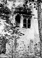 Abbaye du Moncel (ancienne) - Fenêtres - Pontpoint - Médiathèque de l'architecture et du patrimoine - APMH00028773.jpg