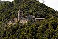 Abbazia di San Cassiano.jpg