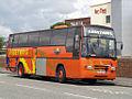 Abbeyways coach (PIB 6556), 14 June 2008.jpg