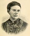 Abby F. Leavitt (1888).png
