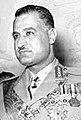 Abdel-Nasser 1955.jpg