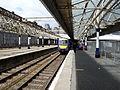 Aberdeen station 2015 1.JPG
