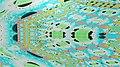 Abox - Mod 12 OpenCL 659265357 8K.jpg