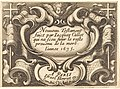 """Abraham Bosse, Frontispiece for Callot's """"The New Testament"""", 1635, NGA 32972.jpg"""