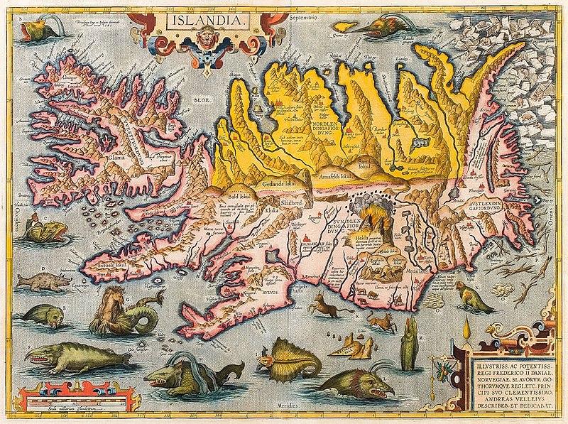 File:Abraham Ortelius-Islandia-ca 1590.jpg