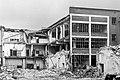 Abriss Fabrikhallen Probat-Werke Ostwall, Emmerich-0989.jpg