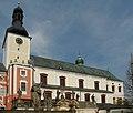 Abtei-Braunau-11.jpg