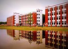Academic Building 1 & 2 of Begum Rokeya University, Rangpur.jpg
