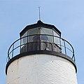 Acadia 2012 08 23 0232 (7958561216).jpg