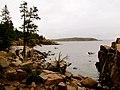 Acadia National Park (8111138607).jpg