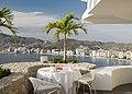 Acapulco, Guerrero (32910848600).jpg