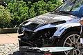 Accident Skoda WRC.JPG