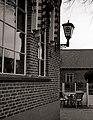 Accordeonmuseum - panoramio - erwinruijs.jpg