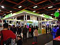 Acer booth, Taipei IT Month 20191207a.jpg