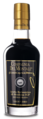 Aceto-balsamico-oro.png