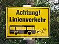 Achtung Linienverkehr.jpg