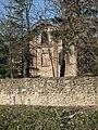 Acqui Terme (12528155003).jpg