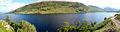 Across Loch Arkaig to Monadh Ceann Lochairceig - geograph.org.uk - 458939.jpg