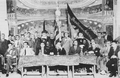 Actes Estatut Autonomia País Valencià Sueca 1933.png