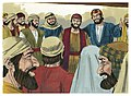 Acts of the Apostles Chapter 1-10 (Bible Illustrations by Sweet Media).jpg