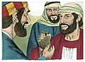 Acts of the Apostles Chapter 4-15 (Bible Illustrations by Sweet Media).jpg