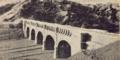 Acueducto de Perera.png