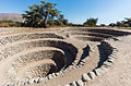 Acueductos subterráneos de Cantalloc, Nazca, Perú, 2015-07-29, DD 10.JPG