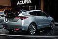 Acura ZDX Concept 02.jpg