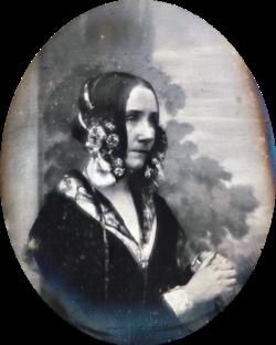 Ada Byron daguerreotype by Antoine Claudet 1843 or 1850 - cropped.png