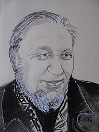 Adam Ziemianin - portret wyk. Zbigniew Kresowaty.jpg