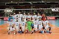 Adana Toros BYZ team photo.jpg