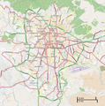 Addis Ababa street map - 01.png