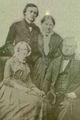 Adele-Hagedorn-1853.jpg