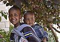 Adigrat, Ethiopia (11322432164).jpg
