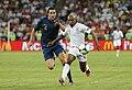 Adil Rami - Jermain Defoe 20120611.jpg
