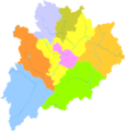 Administrative Division Meizhou 2.png
