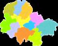 Administrative Division Sanming.png