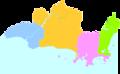 Administrative Division Sanya 1.png
