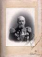 Admiral Eberhardt 1912 photo by Mazur.jpg
