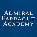 Admiral Farragut Academy.jpg