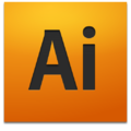Adobe Illustrator CS4 icon.png