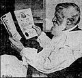Adolf Lorenz 1922 newspaper.jpg