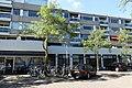 Adriaan van Bergenstraat, Breda P1480999.jpg