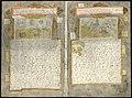 Adriaen Coenen's Visboeck - KB 78 E 54 - folios 100v (left) and 101r (right).jpg