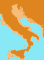 Adriatic sea diluvium.png