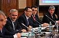 Adunarea Generala a UNCJR, Palatul Parlamentului - 03.12.2013 (4) (11190560103).jpg