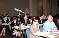 Advanced Closing School and American Bar Association Affordable Housing and Community Development Law Conference, HUD headquarters - DPLA - 211c90ec11b9699c796c5272eabc12c4.JPG