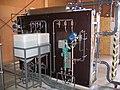 Advanced treatment plant (3009471967).jpg