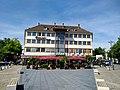 Advena Hotel Hohenzollern 8-2017.jpg